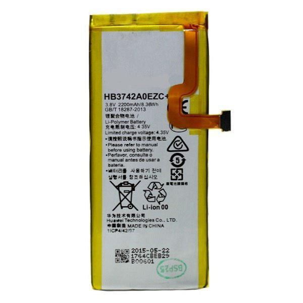 2200mAh-Liion-Battery-Huawei-honor--y3-باتری-گوشی-موبایل-هوواوی------------.jpg