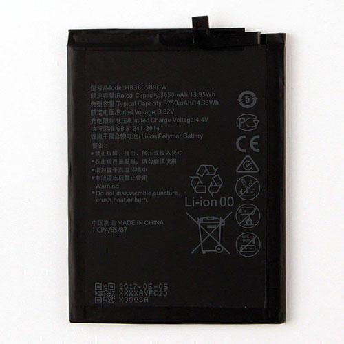 3750mAh-Liion-Battery-Huawei-p10-plus-باتری-گوشی-موبایل-هوواوی--.jpg
