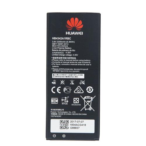 2200mAh-Liion-Battery-Huawei-y6-باتری-گوشی-موبایل-هوواوی--.jpg