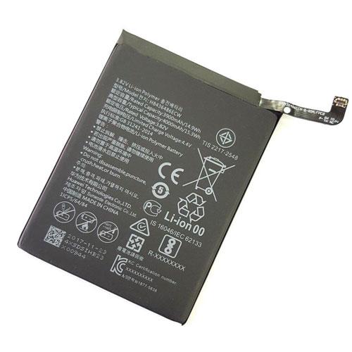 4000mAh-Liion-Battery-Huawei-mate10-باتری-گوشی-موبایل-هوواوی------------.jpg