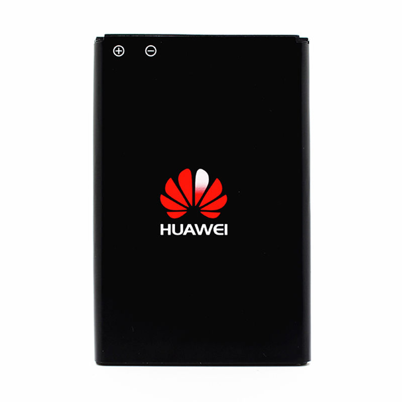 2150mAh-Liion-Battery-Huawei-g610a-باتری-گوشی-موبایل-هوواوی--------------.jpg
