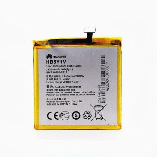 2350mAh-Liion-Battery-Huawei-Ascend--p2-باتری-گوشی-موبایل-هوواوی------------(2).jpg