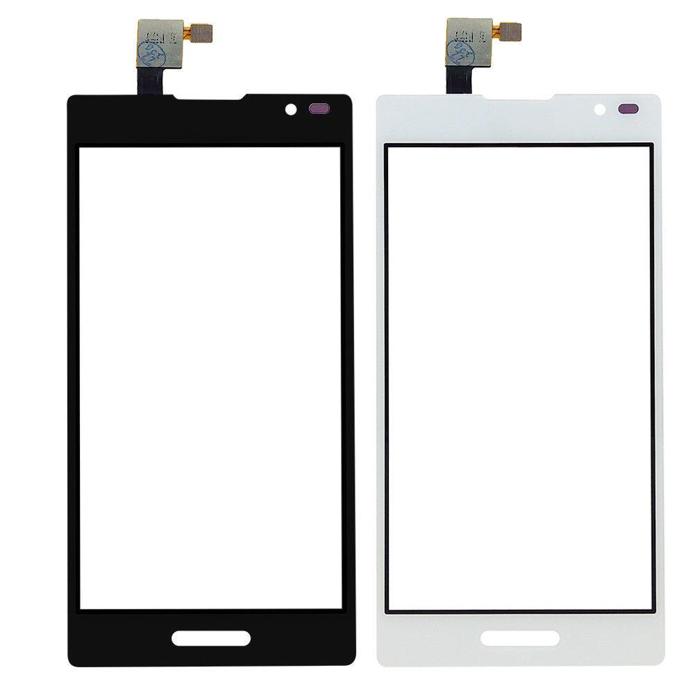 lg-optimus-l9-p760-p765-p768-black-white-touch-digitizer-screen-صفحه-لمس-تاچ-اسکرین-الجی-اپتیموس-ال-ناین.jpg