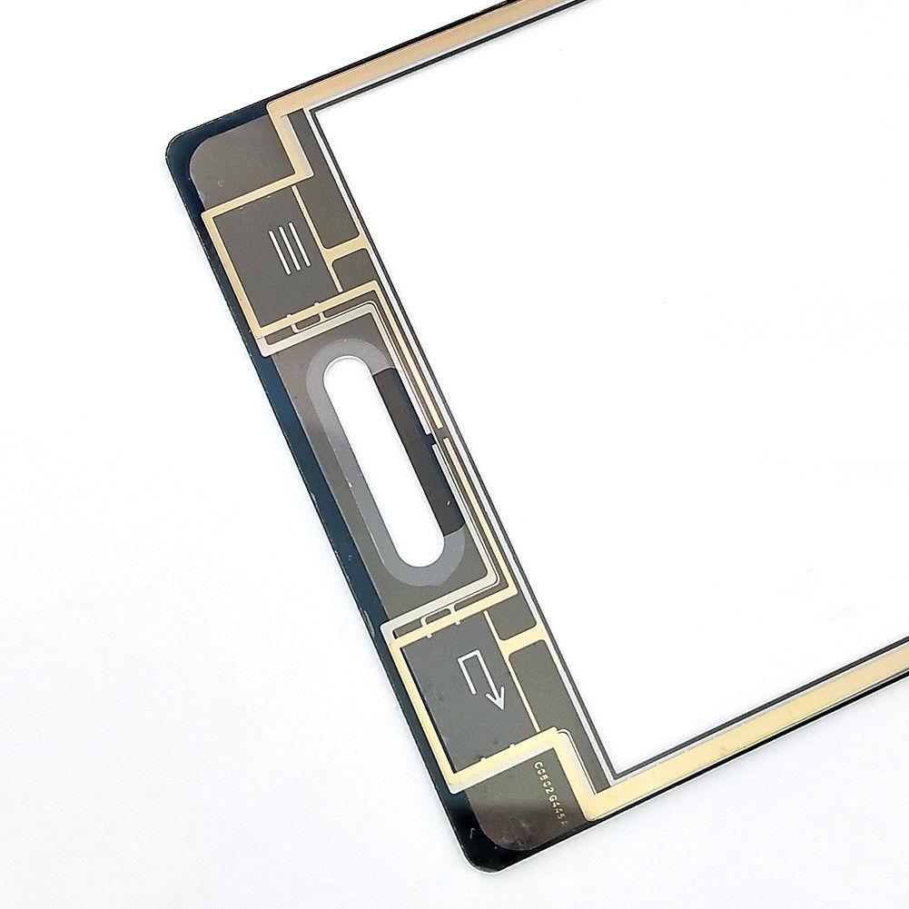 lg-optimus-l9-p760-p765-p768_black-white-touch-digitizer-screen-صفحه-لمس-تاچ-اسکرین-الجی-اپتیموس-ال-ناین.jpg
