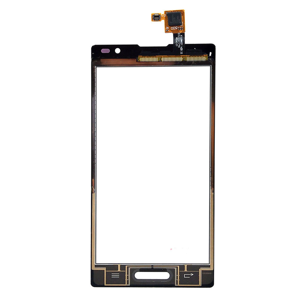 lg-optimus-l9-p760_p765-p768-black-white-touch-digitizer-screen-صفحه-لمس-تاچ-اسکرین-الجی-اپتیموس-ال-ناین.jpg