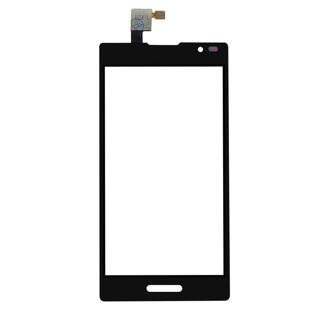 lg-optimus_l9-p760-p765-p768-black-white-touch-digitizer-screen-صفحه-لمس-تاچ-اسکرین-الجی-اپتیموس-ال-ناین.jpg