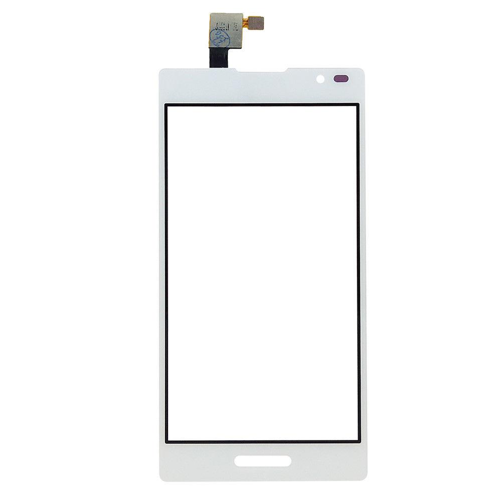 lg_optimus-l9-p760-p765-p768-black-white-touch-digitizer-screen-صفحه-لمس-تاچ-اسکرین-الجی-اپتیموس-ال-ناین.jpg