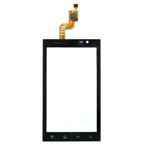 lg_optimus-3d-p920-black-white-touch-digitizer-screen-صفحه-لمس-تاچ-اسکرین-الجی-اپتیموس-تری-دی.jpg
