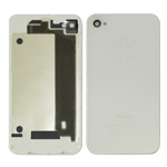 درب-پشت-باتری-فور-battery-back-cover-housing-door-apple-iphone-4 (1).jpg