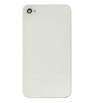 درب-پشت-باتری-فور-battery-back-cover-housing-door-apple-iphone-4 (2).jpg