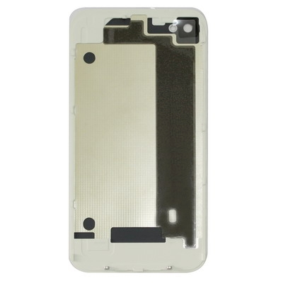 درب-پشت-باتری-فور-battery-back-cover-housing-door-apple-iphone-4 (3).jpg