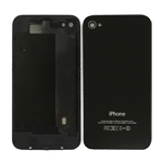 درب-پشت-باتری-فور-battery-back-cover-housing-door-apple-iphone-4 (4).jpg