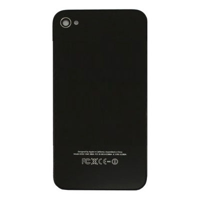 درب-پشت-باتری-فور-battery-back-cover-housing-door-apple-iphone-4 (5).jpg