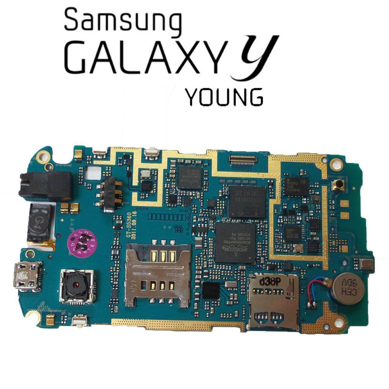 samsung-galaxy-Y-GT-S5360-Logic-Board-PCB-Mainboard-Motherboard.jpg