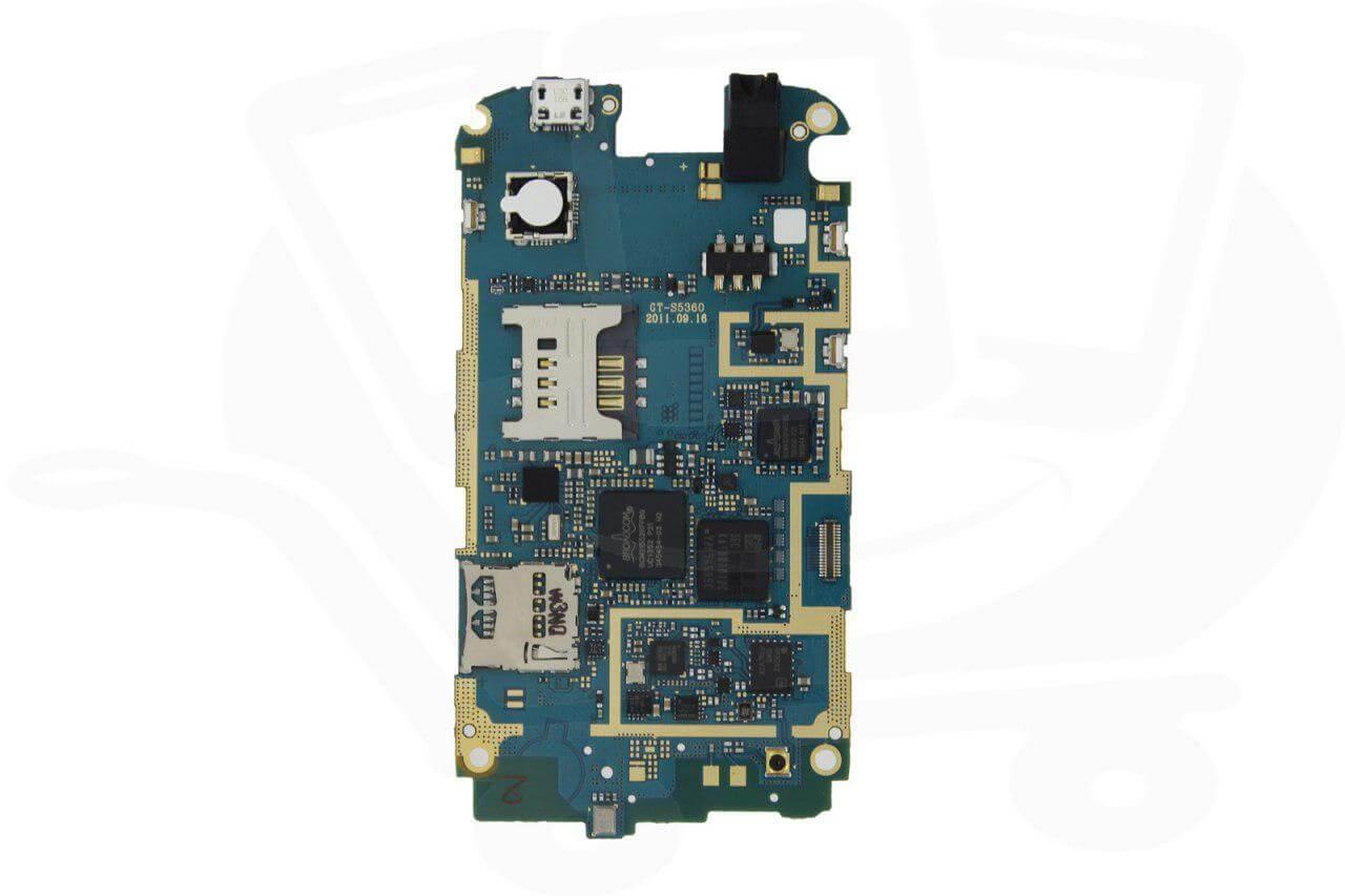 samsung_galaxy-Y-GT-S5360-Logic-Board-PCB-Mainboard-Motherboard.jpg