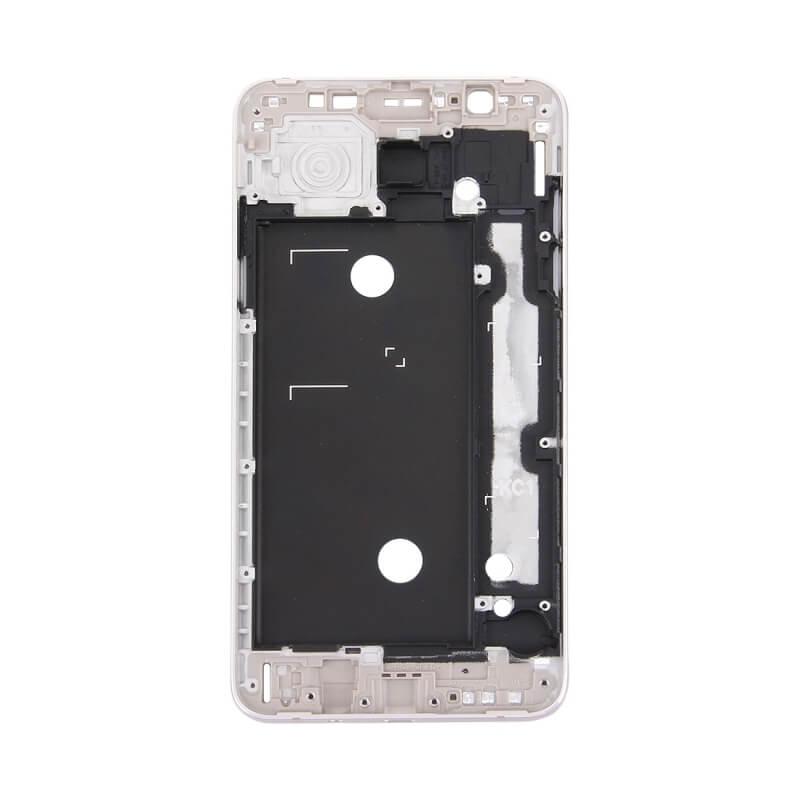 مید-فرم-مین-برد-مادربرد-گوشی-موبایل-گلکسی-middle-frame-lcd-screen-plate-samsung-galaxy-sm-j510f-fd.jpg