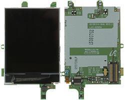 ال سی دی گوشی موبایل سامسونگ x640
