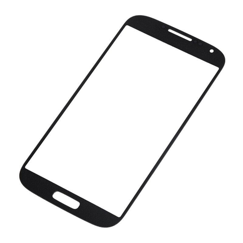 شیشه تاچ گلس گوشی موبایل سامسونگ گلکسی اس4