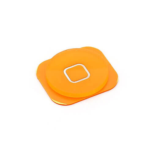 Home Button Apple Iphone 4G