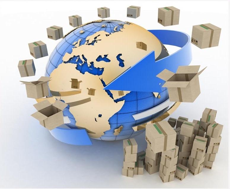 راهنمای جامع صادرات