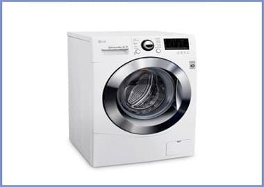 تعمیر ماشین لباسشویی در محل | تعمیرآل