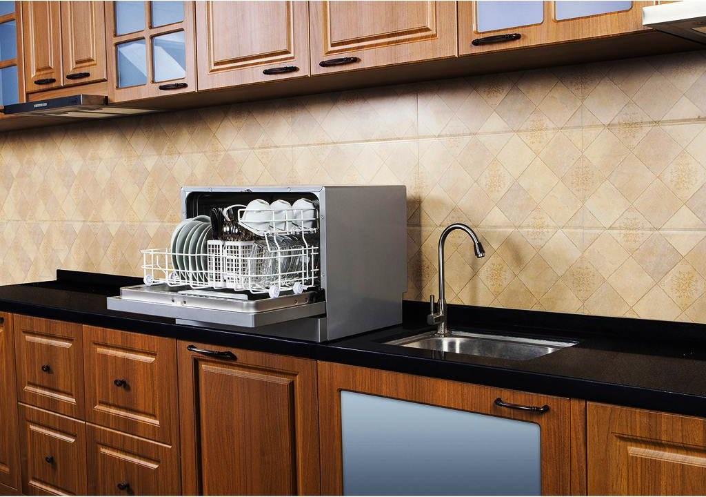 در خرید ماشین ظرفشویی به چه نکاتی باید توجه کرد
