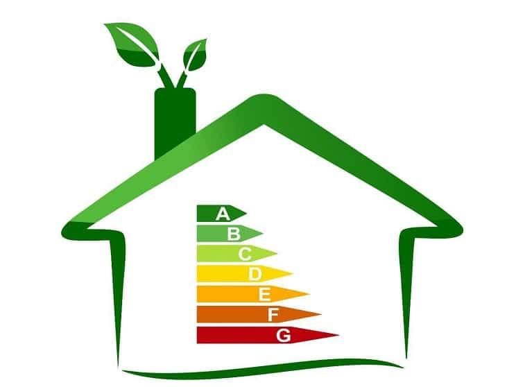 میزان مصرف برق در انواع لوازم خانگی برقی