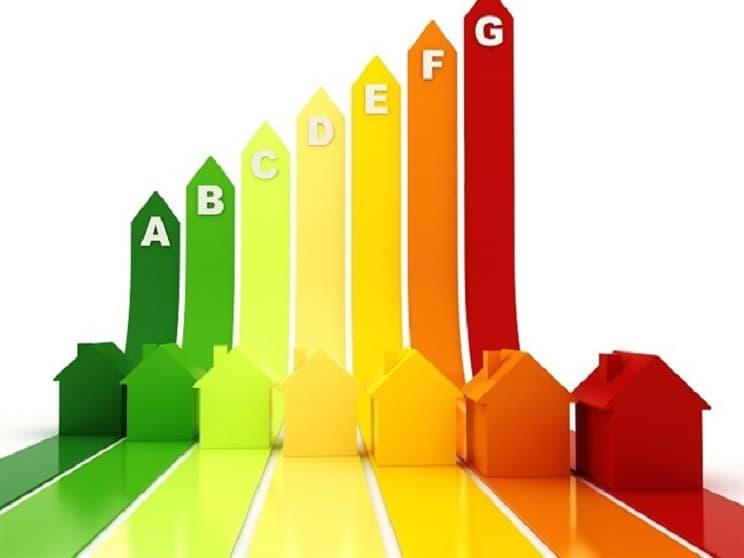 بهینه سازی مصرف برق و صرفه جویی در هزینه ها