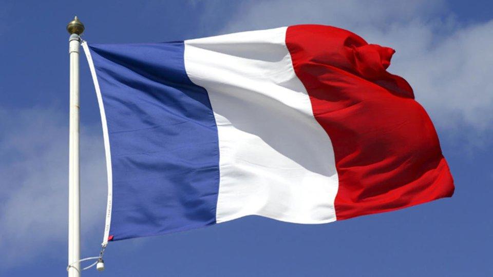 زندگی در کشور فرانسه