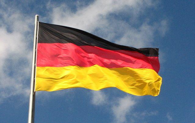 زندگی در کشور آلمان