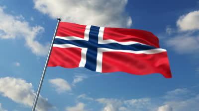 زندگی در کشور نروژ