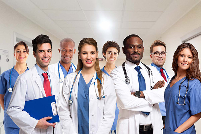 d-Physicians.jpg
