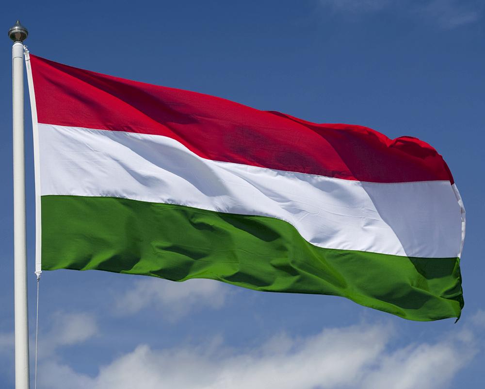 زندگی در کشور مجارستان