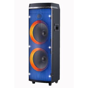 Dual-12-inch-New-model-Trolley-outdoor-Soundbox.jpg
