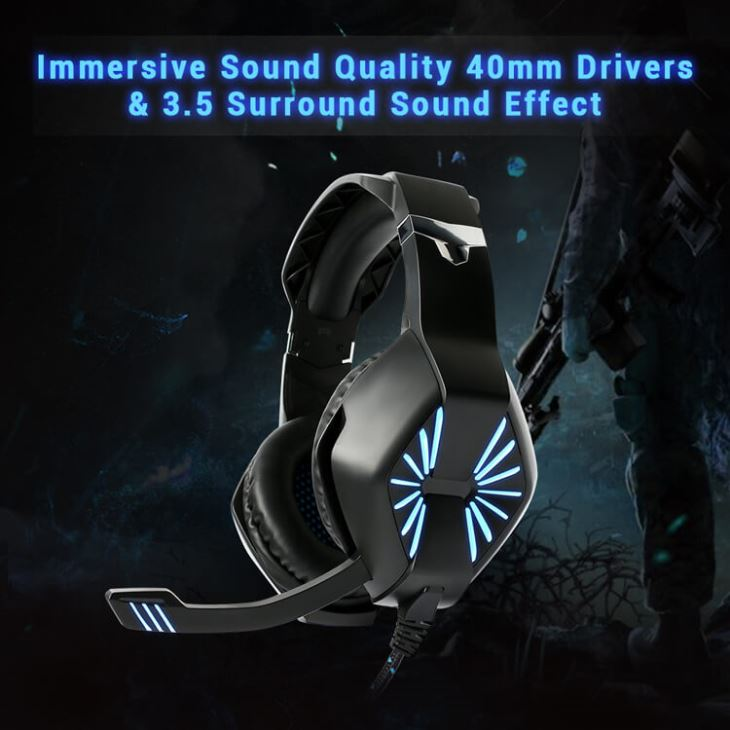 surround-stereo-wired-gaming-headphones-with32424980507.jpg