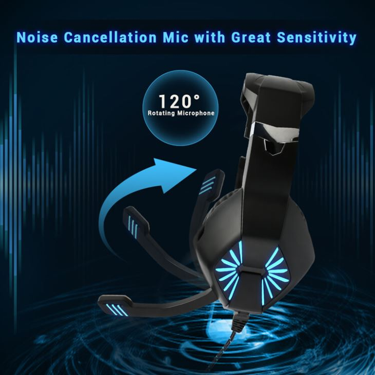 surround-stereo-wired-gaming-headphones-with32428105512.jpg