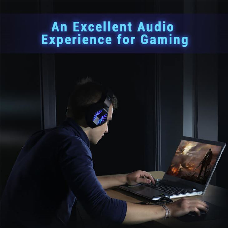 surround-stereo-wired-gaming-headphones-with32432011772.jpg