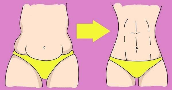 جراحی زیبایی شکم (ابدو مینو پلاستی)یا لیپوماتیک