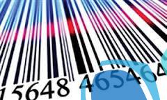 شناسه کالا، کد IRC و کد GTIN چیست؟ -تهران پیشرو – ترخیص کالا