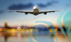 سامانه های گمرکی برای شرکت های حمل و نقل هوایی - تهران پیشرو - شرکت ترخیص کالا