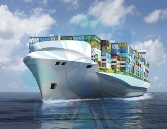 اصطلاحات رایج کشتیرانی - تهران پیشرو - شرکت ترخیص کالا