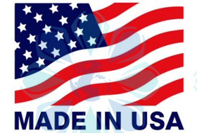 227 کالای ممنوعه وارداتی امریکایی - تهران پیشرو - شرکت ترخیص کالا