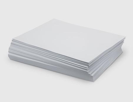 مشخصات و خرید کاغذ تحریر