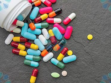 بخشنامه141 سال99-بخشنامه-اخذ مجوز جهت صادرات دارو و مواد اولیه-تهران پیشرو-شرکت ترخیص کالا