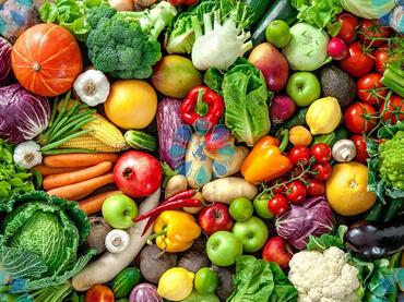 بخشنامه168 سال99-بخشنامه-آخرین نسخه ارقام گیاهی-واردات سبزیجات-تهران پیشرو-شرکت بازرگانی واردات و ترخیص کالا