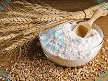 بخشنامه164 سال99-بخشنامه گمرکی-کیل مصرف انواع آرد-صادرات گندم-سبوس استحصالی-تهران پیشرو-شرکت واردات و ترخیص کالا