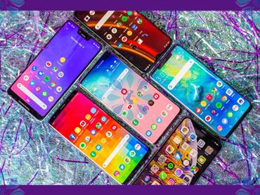 بخشنامه147 سال99-بخشنامه-رجیستری گوشی موبایل همراه مسافر-تهران پیشرو-واردکننده قطعات الکترونیکی-ترخیص کالا
