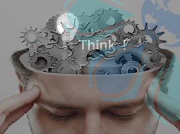 اهالی کسب و کار بهتر است کم تر کار کنند و بیش تر فکر کنند