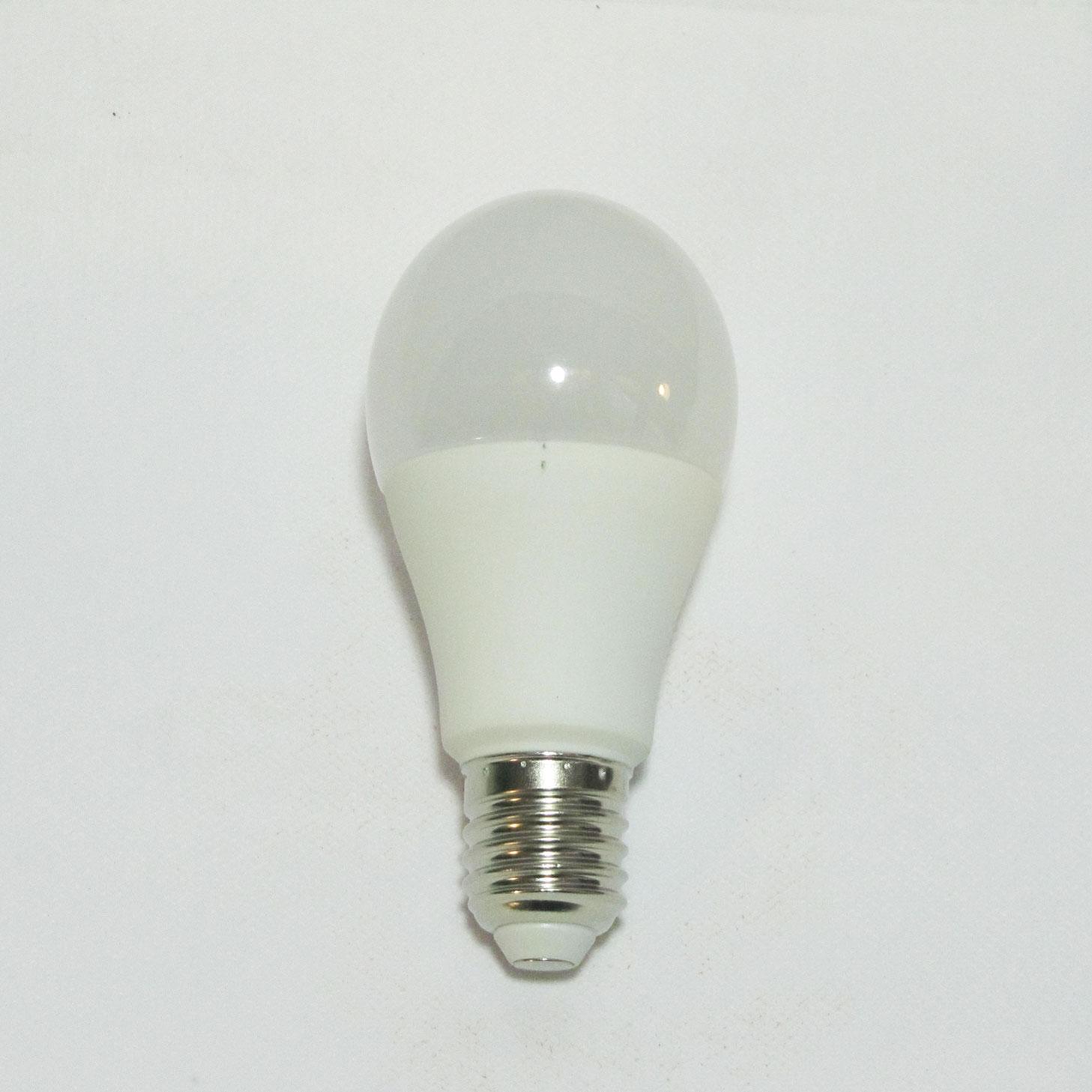 لامپ 15وات ال ای دی سیماران