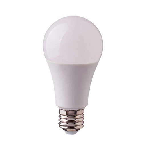 لامپ ال ای دی 12 وات امیران